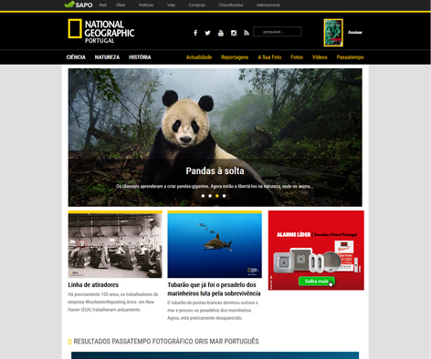 19-national geographic