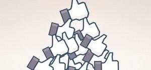 Como optimizar a página de Facebook da minha empresa?